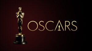List of Oscar Winners